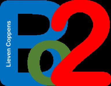 BOEKetje Onderwijs 2.0